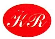 福州凯瑞电源设备有限公司 最新采购和商业信息
