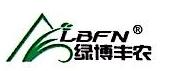 安丘市绿博生物肥业有限公司 最新采购和商业信息
