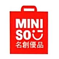 上海米民国际贸易有限公司 最新采购和商业信息