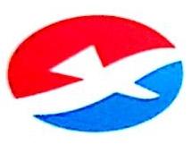 深圳市华蓝格科技有限公司 最新采购和商业信息