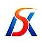昆山达兴顺机电有限公司 最新采购和商业信息