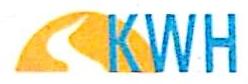 北京市科威华食品工程技术有限公司 最新采购和商业信息