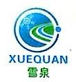 福建省鑫顺环境科技有限公司 最新采购和商业信息