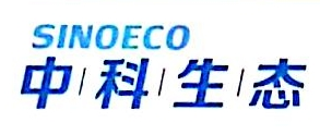 武汉中科瑞华生态科技股份有限公司 最新采购和商业信息