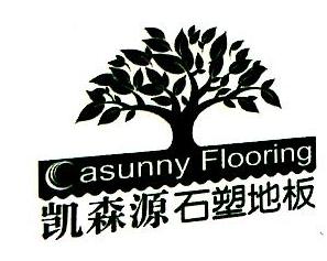 北京凯森源科技有限公司 最新采购和商业信息