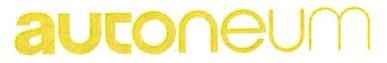 欧拓(重庆)防音配件有限公司上海分公司 最新采购和商业信息