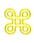 多森贸易(上海)有限公司 最新采购和商业信息
