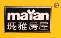 黑龙江省玛雅房地产经纪有限公司