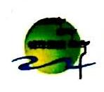 婺源县明珠国际旅行社有限公司 最新采购和商业信息