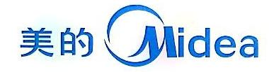 杭州美凡贸易有限公司 最新采购和商业信息