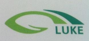 成都绿科商贸有限责任公司 最新采购和商业信息