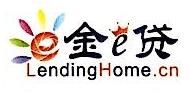 广州达为尊投资管理有限公司 最新采购和商业信息