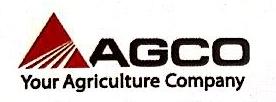 常州市农业机械有限公司 最新采购和商业信息