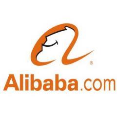 浙江阿里巴巴小额贷款股份有限公司 最新采购和商业信息