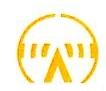 嘉兴市中油燕嘉房地产有限公司 最新采购和商业信息