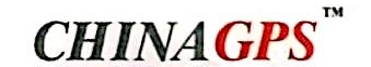 惠州市赛格车圣导航科技有限公司 最新采购和商业信息