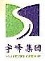 黑龙江宇峰路桥建设有限公司 最新采购和商业信息