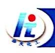 泰安华天化工有限公司 最新采购和商业信息