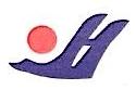 上海远辉运输有限公司 最新采购和商业信息