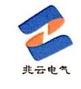 广东兆云电气科技有限公司 最新采购和商业信息