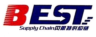 深圳市贝思特供应链有限公司 最新采购和商业信息