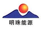 阳江市明珠能源有限公司 最新采购和商业信息