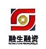 武汉融生融资担保有限公司