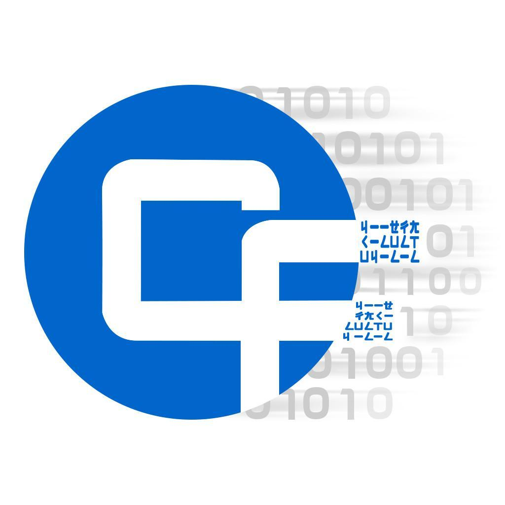 深圳市长复网络科技有限公司 最新采购和商业信息