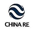 北京华泰保险公估有限公司天津分公司 最新采购和商业信息