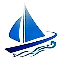 深圳市博力航科技有限公司 最新采购和商业信息