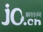 上海枫享网络科技有限公司