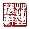江苏艺藏鲜文化发展有限公司 最新采购和商业信息