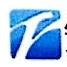 南宁锋信电子科技有限公司 最新采购和商业信息
