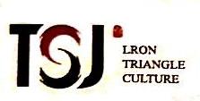 湖南铁三角文化传播有限公司 最新采购和商业信息