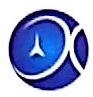 上海易鑫行股权投资基金管理有限公司北京分公司 最新采购和商业信息