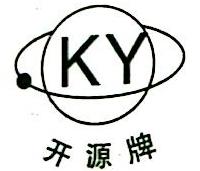 南宁市新开源工贸有限公司 最新采购和商业信息