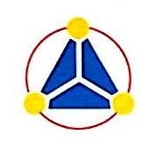 济南鑫恒宇机械设备有限公司 最新采购和商业信息
