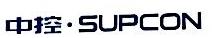 浙江浙大中控信息技术有限公司宁夏分公司 最新采购和商业信息