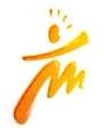湖南麓山国际旅行社有限公司 最新采购和商业信息