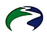 金农宝商贸(北京)有限公司 最新采购和商业信息