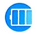 敞迎科技(天津)有限公司 最新采购和商业信息
