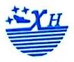 深圳市星亨五金制品有限公司 最新采购和商业信息