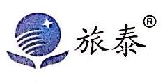 深圳市亿恒泰科技有限公司 最新采购和商业信息