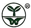 福州旭康医疗器械有限公司 最新采购和商业信息