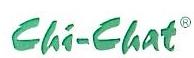 中山市绿之城服装有限公司 最新采购和商业信息