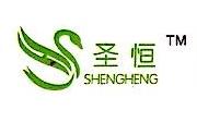 长乐圣恒针织有限公司 最新采购和商业信息