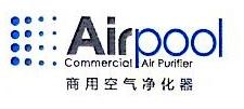 空联净化技术(上海)有限公司 最新采购和商业信息