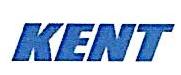 绍兴市康科瑞仪器设备有限公司 最新采购和商业信息