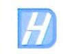 重庆市华迪亚汽车零部件制造有限公司 最新采购和商业信息