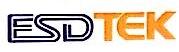 新疆易艾斯德电子科技有限公司 最新采购和商业信息